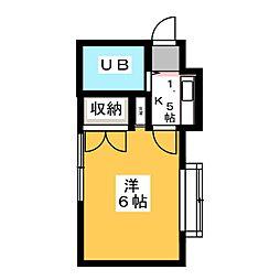 クレセント東元町