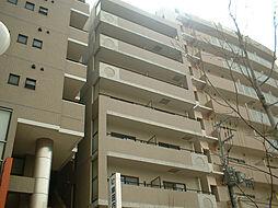 STONEMANOR[5階]の外観