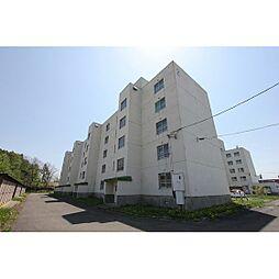 栗沢駅 2.7万円