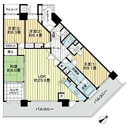 北四番丁駅 32.0万円