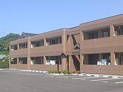 黒江駅 5.8万円