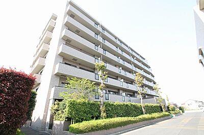 外観,4LDK,面積90.16m2,価格1,450万円,JR常磐線 赤塚駅 徒歩15分,,茨城県水戸市見和