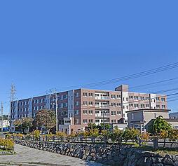 札幌市南区南三十一条西10丁目