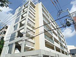 Flare Court甲南(フレアコート)[2階]の外観