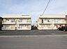 その他,3DK,面積45.06m2,賃料4.5万円,JR常磐線 水戸駅 徒歩25分,,茨城県水戸市本町