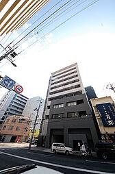 パレ阪栄橋の画像