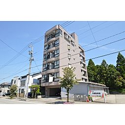 上本町駅 3.9万円