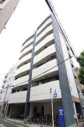 今池駅 7.4万円