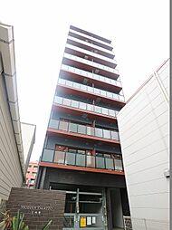 modern palazzo 天神南[401号室]の外観
