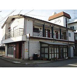 小松駅 2.5万円