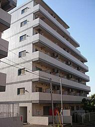 上星川駅 3.2万円