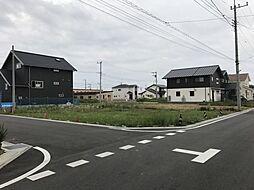 行田市壱里山町