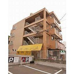 長丘三丁目バス 1.8万円