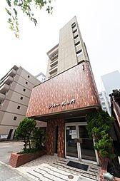 丸の内駅 6.8万円
