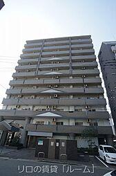 博多駅 4.0万円