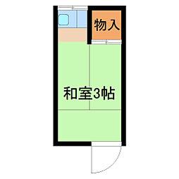 尼崎駅 2.1万円