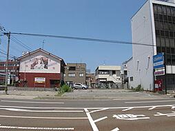 金沢市浅野本町ロ