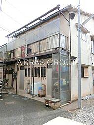 上板橋駅 3.6万円