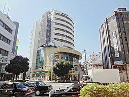 国分寺駅 7.5万円