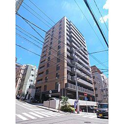 長崎駅前駅 9.8万円