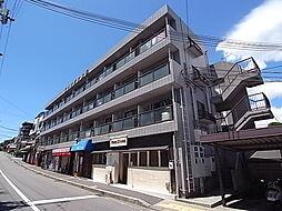 明石駅 1.4万円