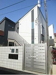 国立駅 4.6万円