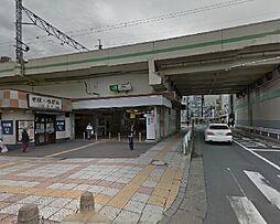 三郷駅 3,899万円