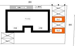 連坊駅 0.8万円