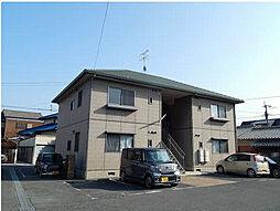 遠賀川駅 5.5万円