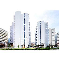 LIBRGRANT西新宿EAST