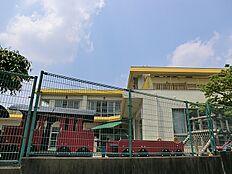 わらべ保育園 840m