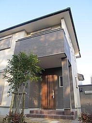 [一戸建] 福岡県福岡市西区大字金武 の賃貸【/】の外観