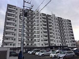 札幌市西区発寒十条3丁目