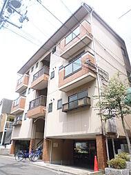 Osaka Metro長堀鶴見緑地線 鶴見緑地駅 徒歩20分の賃貸マンション