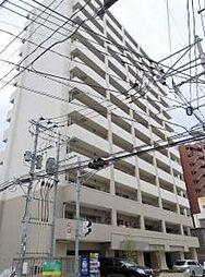 NOBLE RICH 博多[6階]の外観