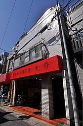 浦安駅 2.8万円