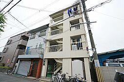 相川駅 1.6万円