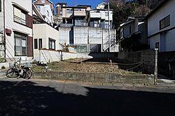 松戸市中和倉