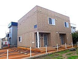 藤崎駅 5.6万円