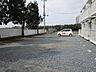 駐車場,1K,面積21.18m2,賃料3.0万円,JR常磐線 赤塚駅 徒歩17分,,茨城県水戸市大塚町1499番地