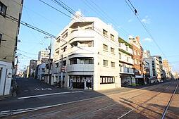 観音町駅 3.0万円