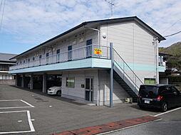 のいち駅 2.8万円