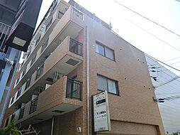 エスペオーラ近藤[3階]の外観