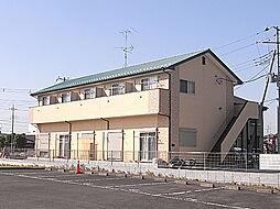 行田駅 3.8万円