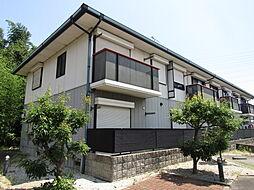 西明石駅 7.9万円