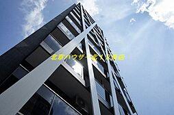 札幌市電2系統 中央区役所前駅 徒歩2分の賃貸マンション