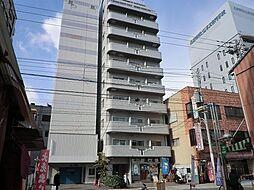 センテニアル横川[9階]の外観