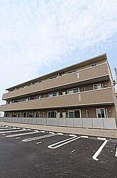 D-room東光寺[2階]の外観