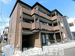 八王子駅 5.7万円