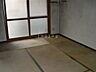 居間,1DK,面積27.54m2,賃料2.0万円,バス くしろバス三共下車 徒歩3分,,北海道釧路市新栄町3-7